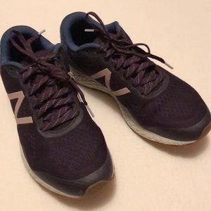 New balance Gobi V2 sneakers